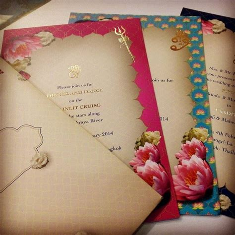 Where To Find Wedding Invitations by Where Can I Find Cheap Wedding Invitations Quora
