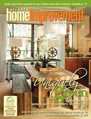atlanta home improvement 0113 by my home improvement