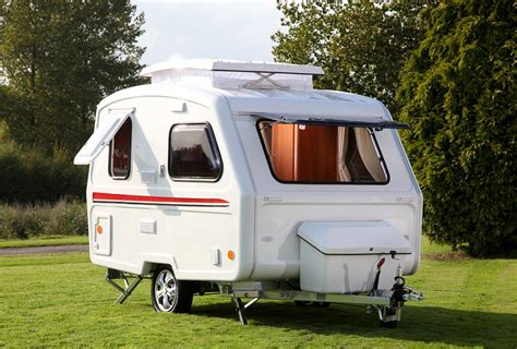 wind out caravan awnings used awnings for caravans freedom microlite discovery