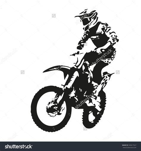 motocross bike free dirt bike helmet clip 76