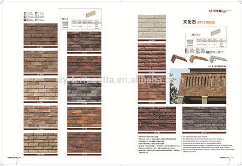 decorative indoor brick walls decorative wall face brick tile panel buy decorative