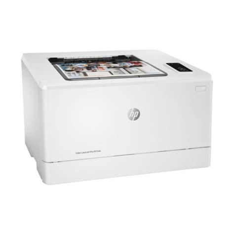 laserjet printable area jual printer laserjet color cek harga di pricearea com