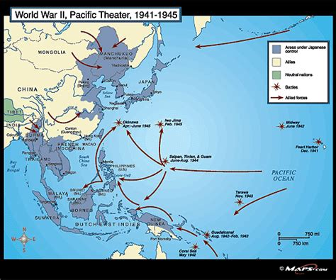 island hopping across the pacific theater in world war ii the history of america s leapfrogging strategy against imperial japan books yamariecusiinotebook unit vi