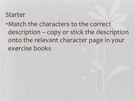 pride and prejudice themes class themes of pride and prejudice slideshare themes pride and