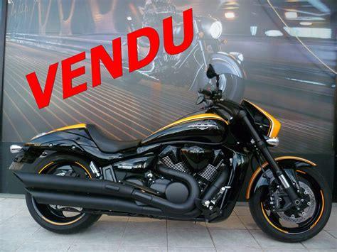 concessionnaire moto suzuki perpignan id 233 e d image de moto