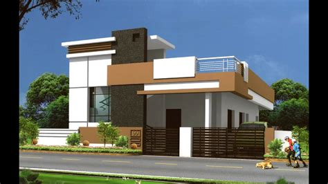 home design by pin by rathish poovadan on exterior design