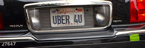 Lyft Driver Background Check 8 000 Aspiring Uber And Lyft Drivers Fail Background Check Ars Technica Uk
