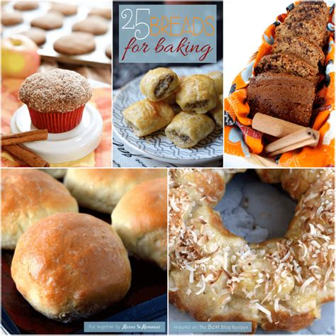 bread cookbook 25 recipes for baking bread at home with ease books 25 breads for baking the best recipes