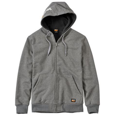 timberland pro clothing charcoal