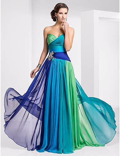 light in the box prom dresses find a great special occasion dress the box