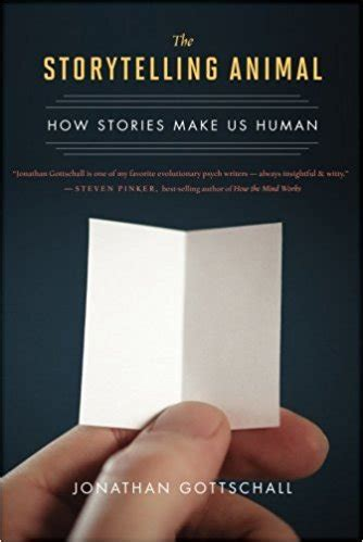 i mammal the story of what makes us mammals books the storytelling animal how stories make us human beers
