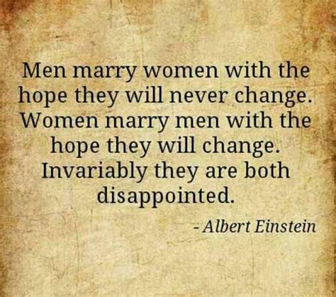 Gibran Sweater quotes about failure marriage 35 quotes