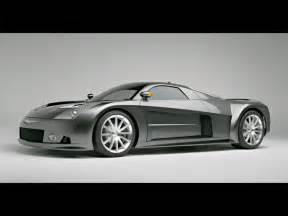Chrysler Usa Cars Supercars News Chrysler Me Four Twelve Concept