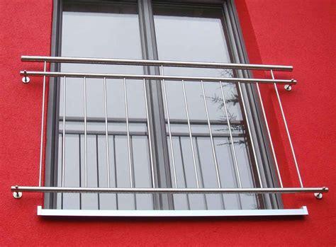 französischer balkon mit austritt beautiful franz 246 sischer balkon preis photos