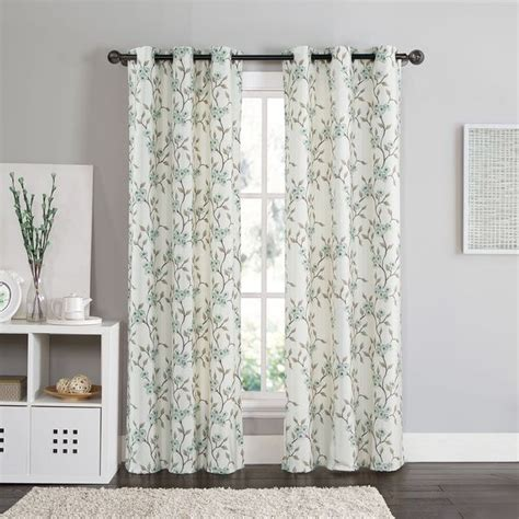 drapes victoria bc 22 best images about window ideas on pinterest sliding