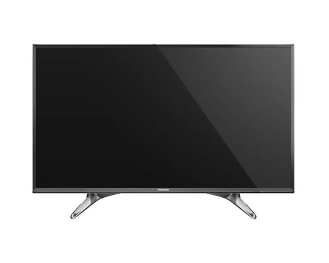 Tv Led Panasonic Second panasonic tx 40dx600b 40 inch smart 4k ultra hd led tv built in freeview play ultra hd tvs