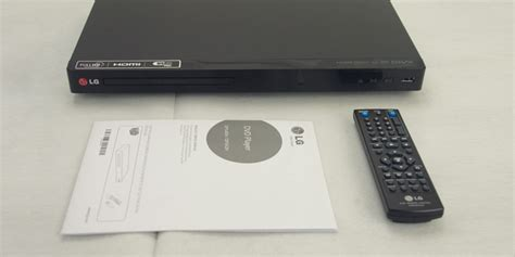 what format does lg dvd player play 5 best dvd players reviews of 2018 in the uk