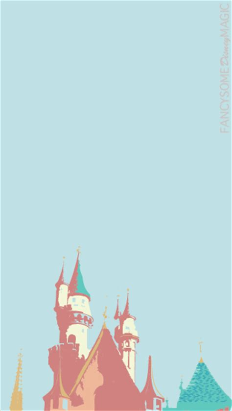 wallpaper disney on tumblr disney castle wallpaper tumblr