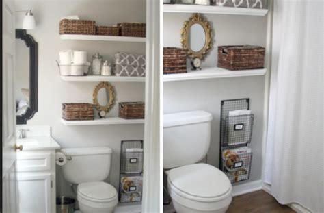 shelves in bathroom ideas floating shelves ideas for the bathroom floating shelf