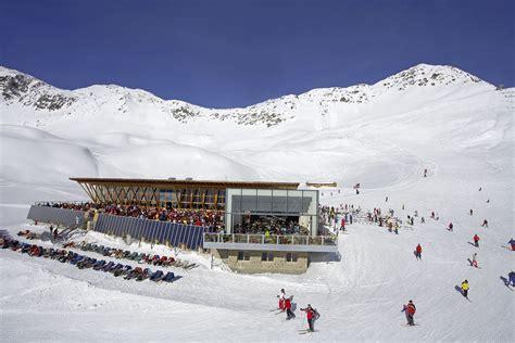 urlaub auf skih tte winter in serfaus