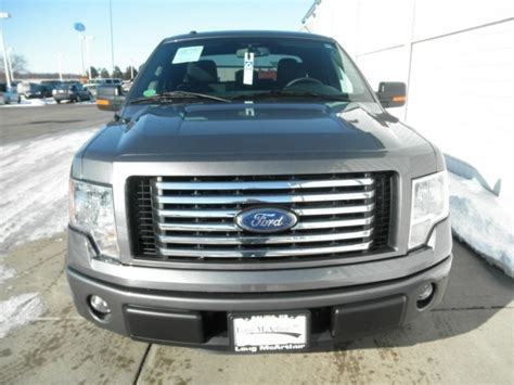 Tasca Ford Parts by Tasca Ford Trucks Autos Post