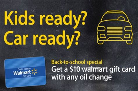 Walmart Gift Card Deals 2016 - 10 walmart gift card coupon deals from savealoonie