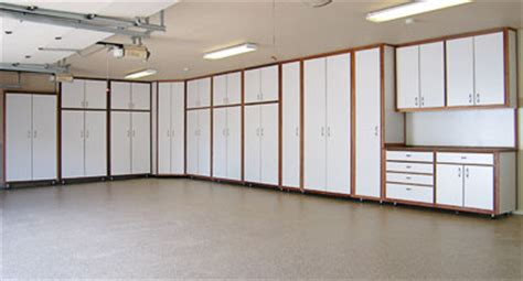 Garage Cabinets For Sale Craigslist Temporary Buildings Or Shelters Portable