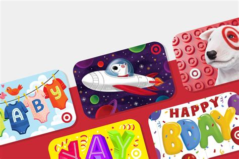 Do Target Gift Cards Expire - can you take money off a target gift card infocard co