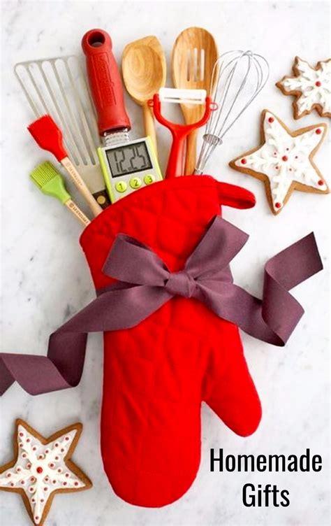 christmas gift list ideas