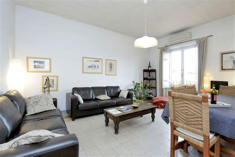 appartment rome rome apartment terrace view rome holiday accommodation