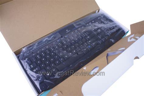 Keyboard Lipat Wireless on review logitech wireless combo mk330 nyaman digunakan untuk berbagai kegiatan