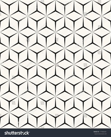 simple geometric pattern vector simple geometric pattern www pixshark com images