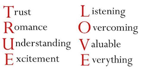 kata kata galau bahasa inggris dan artinya kata kata cinta mutiara