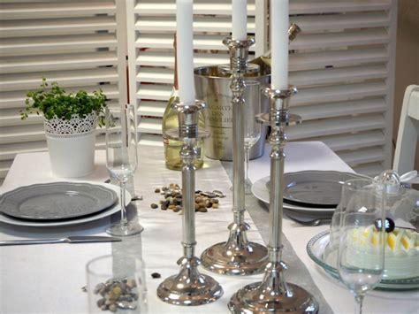 Hochzeit 300 Personen by 3 Kerzenhalter Set Silber Fensterbank Weihnachten Licht