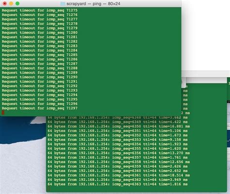 wireless wifi issues with macbook pro retina early 2015 yosemite wifi keeps dropping macbook pro 13in retina