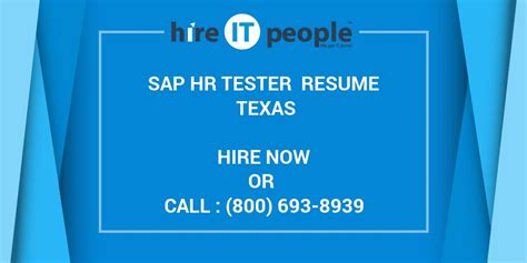 Sap Security Consultant Resume Samples by Sap Testing Resumes Hr Sap Hr Payroll Consultant Resume