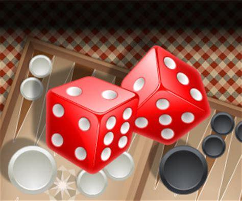 kz oyunlar mynet oyun oyun online oyunlar oyun oyna bedava mynet oyunlar oyna