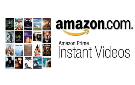 amazon prime movies pin by kathy golden on computer websites blogs videos
