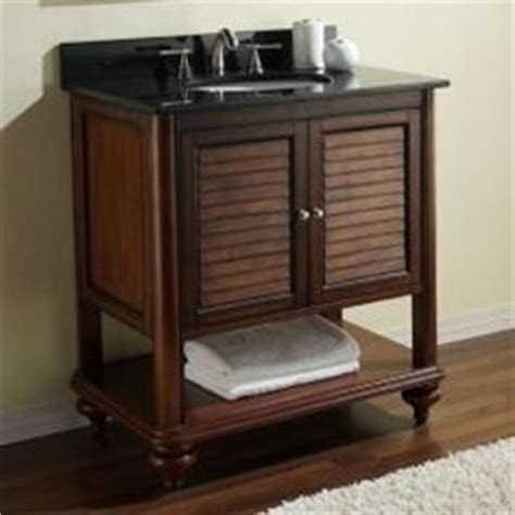 colonial bathroom vanity 1000 images about colonial bathroom vanities on