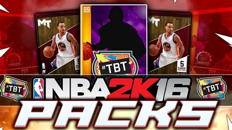 Pack Opening Mba Free by Nba 2k16 Rediffusion Pack Opening Packs V I P