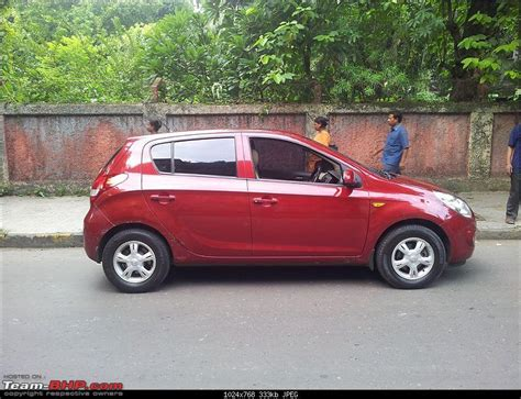 My Hyundai by My Hyundai I20 Crdi Asta Is Here Update Now Sold Page