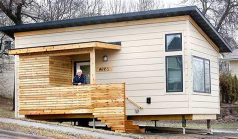 home design duluth mn duluth tries out new tiny house for homeless startribune