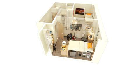 clemson housing 100 clemson cus map zuiko digital 9 18 sle image comparisons four thirds