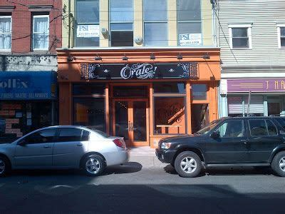 Orale Mexican Kitchen Jersey City by 17 Best Images About Jersey City Restaurants On