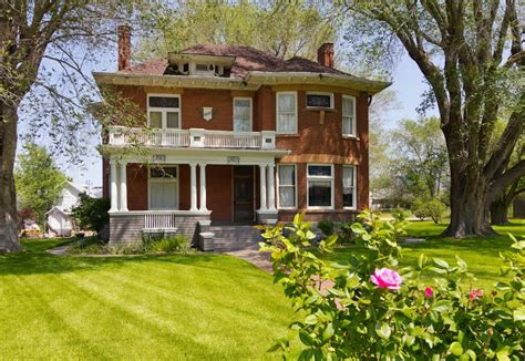 brick victorian house plans panoramio photo of historic brick victorian house