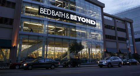 what time does bed bath and beyond open bed bath and beyond opening hours 28 images bed bath