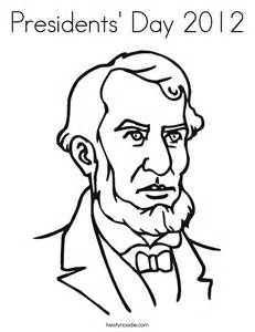presidents day coloring pages presidents day printable coloring pages az coloring pages
