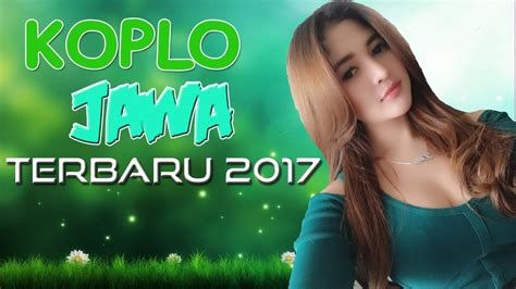 download mp3 tarling pantura terbaru 2017 download lagu koplo jawa terbaru 2017 terpopuler video