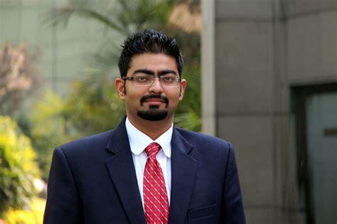 Aditya Sharma Mba Columbia by Top Mba College In Delhi Management College In Delhi