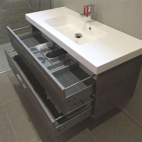 Bathroom Basins With Storage Pelipal Basin Vanity Unit With Storage Bathroom Pinterest Vanity Units Storage